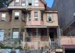 Foreclosed Home en BATHGATE AVE, Bronx, NY - 10457