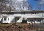 Foreclosed Home en GREENWOOD AVE, Monroe, NY - 10950