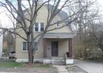 Foreclosed Home en VIRGINIA AVE, Cincinnati, OH - 45223