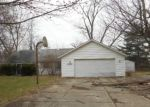 Foreclosed Home en ALDRIDGE DR, Columbia Station, OH - 44028