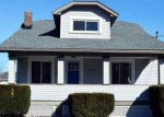 Foreclosed Home en WAKEFIELD AVE, Youngstown, OH - 44514