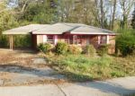 Foreclosed Home en BOLTON RD NW, Atlanta, GA - 30331