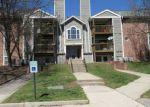 Ejecuciones Hipotecarias en Glen Burnie, MD, 21060, Identificación: F4128084