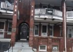 Foreclosed Home en N 63RD ST, Philadelphia, PA - 19139