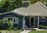 Foreclosed Home en SOMERSET ST, Centereach, NY - 11720