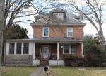 Foreclosed Home en S CEDAR BROOK RD, Sicklerville, NJ - 08081
