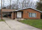 Foreclosed Home en SPAULDING DR, Monroeville, NJ - 08343