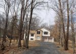 Foreclosed Home en DOGWOOD CIR, Bushkill, PA - 18324