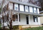 Foreclosed Home en CHESTNUT ST, Gap, PA - 17527