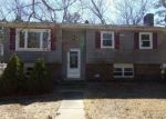 Foreclosed Home en E COLLINGS DR, Williamstown, NJ - 08094
