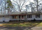 Foreclosed Home en SUNNYBROOK RD, Jackson, NJ - 08527