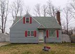 Foreclosed Home en RIDGLEY ST, Mount Holly, NJ - 08060