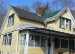 Foreclosed Home en SUNNYSIDE AVE, Norwich, CT - 06360