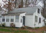 Foreclosed Home en BARKSDALE RD, Newark, DE - 19711