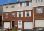 Foreclosed Home in LAFAYETTE BLVD, Wilmington, DE - 19801