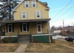 Foreclosed Home in COLBORNE RD, Baltimore, MD - 21229