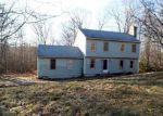 Foreclosed Home en EBONY LN, Ivoryton, CT - 06442