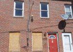 Foreclosed Home en E 22ND ST, Wilmington, DE - 19802