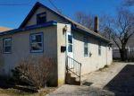 Foreclosed Home en N 3RD ST, Pleasantville, NJ - 08232