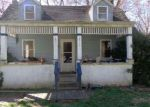 Foreclosed Home en LAKE AVE, Williamstown, NJ - 08094
