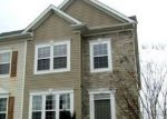 Foreclosed Home en THOROUGHBRED WAY, Lexington Park, MD - 20653