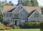 Foreclosed Home in LAVENDER HILL LN, Landenberg, PA - 19350