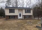 Foreclosed Home in ORCHARDHILL DR, Richmond, VA - 23234