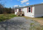Foreclosed Home en CLEARVIEW FARMS LN, Mineral, VA - 23117