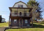 Foreclosed Home en 5TH AVE, Monongahela, PA - 15063