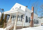 Foreclosed Home en SALISBURY ST, Little Falls, NY - 13365
