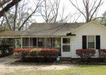 Foreclosed Home en WASHBURN ST, Macon, GA - 31217