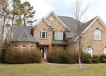 Foreclosed Home in PATRICIANS LN, Monroe, NC - 28110