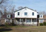 Foreclosed Home en SOLIDARITY DR, Fairmont, NC - 28340