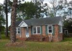 Foreclosed Home in LAIRCEY ST, Statesboro, GA - 30458