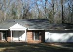 Foreclosed Home en TANGLEWOOD DR, Augusta, GA - 30909