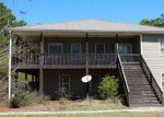 Foreclosed Home in N FODALE AVE, Southport, NC - 28461