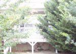 Foreclosed Home en EMERALD CIR, Colbert, GA - 30628
