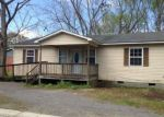 Foreclosed Home en B ST, Georgetown, SC - 29440