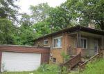 Foreclosed Home en HUNTER RD, Verona, PA - 15147