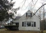 Foreclosed Home en MAPLE DR, Youngstown, OH - 44514
