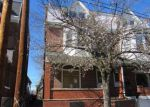 Foreclosed Home en CHEW ST, Allentown, PA - 18102