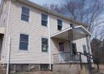 Foreclosed Home in SHICKSHINNY VALLEY RD, Shickshinny, PA - 18655