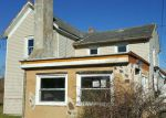 Foreclosed Home en KINGS HWY, Cape May Court House, NJ - 08210