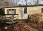 Foreclosed Home en SHIRLEY AVE, Cape May, NJ - 08204