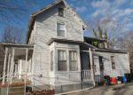 Foreclosed Home en S 8TH ST, Vineland, NJ - 08360
