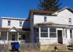 Foreclosed Home en EWAN RD, Mullica Hill, NJ - 08062