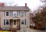 Foreclosed Home en MILL ST, High Bridge, NJ - 08829