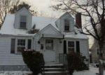 Foreclosed Home en BENTLEY AVE, Trenton, NJ - 08619