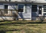 Foreclosed Home en MEISTER ST, Piscataway, NJ - 08854