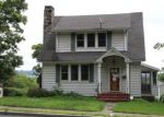 Foreclosed Home en MOUNT HOPE AVE, Dover, NJ - 07801